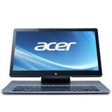 宏碁(acer)R7-572G-54218G1Tass 15.6英寸变形触控本 (i5-4210U/8G/1T/win8/850M 2G独显)