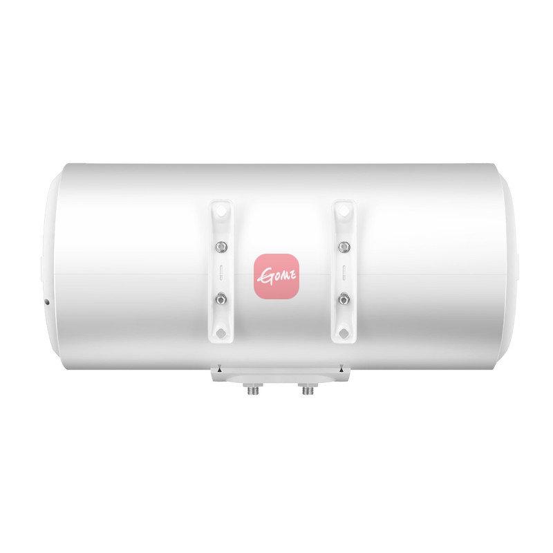 海尔统帅 60升电热水器lec6001-20x1