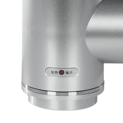 沃尔萨b1电热水龙头 即热式电热速热水龙 头 厨房加热