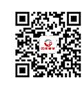 jin2015金沙