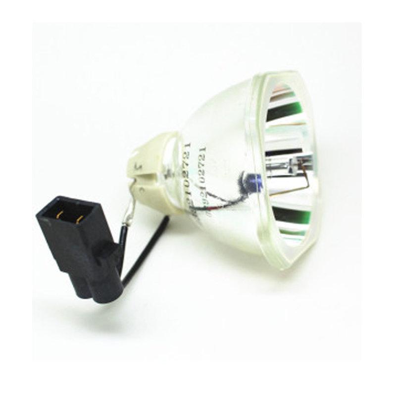 胜新 PX9710原装带架投影机灯泡投影仪灯泡第3张商品大图