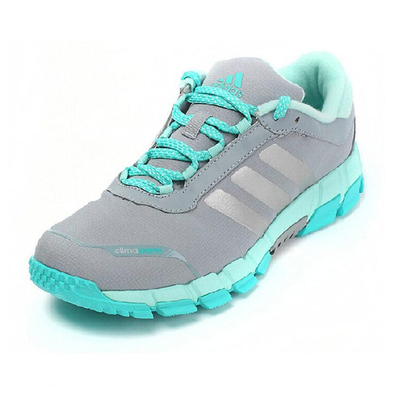 Adidas阿迪达斯2014新款女子运动跑步鞋M18892(M18892 36.5)第5张商品大图