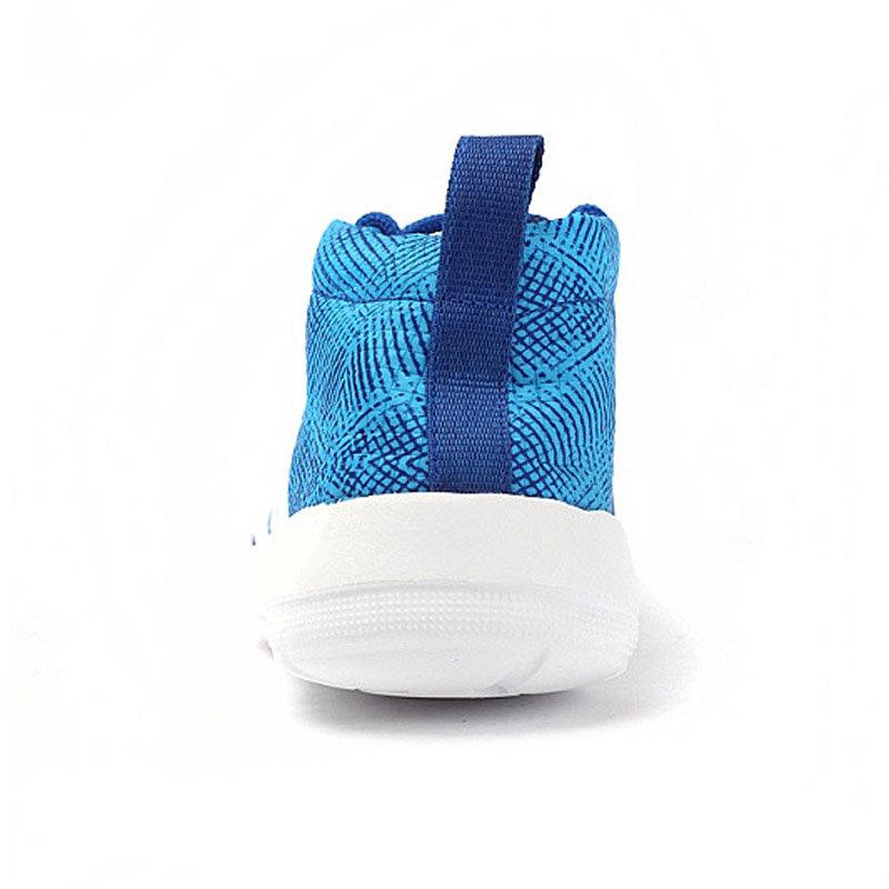 Adidas阿迪达斯2014新款男子运动跑步鞋M18488(M18488 42)第4张商品大图