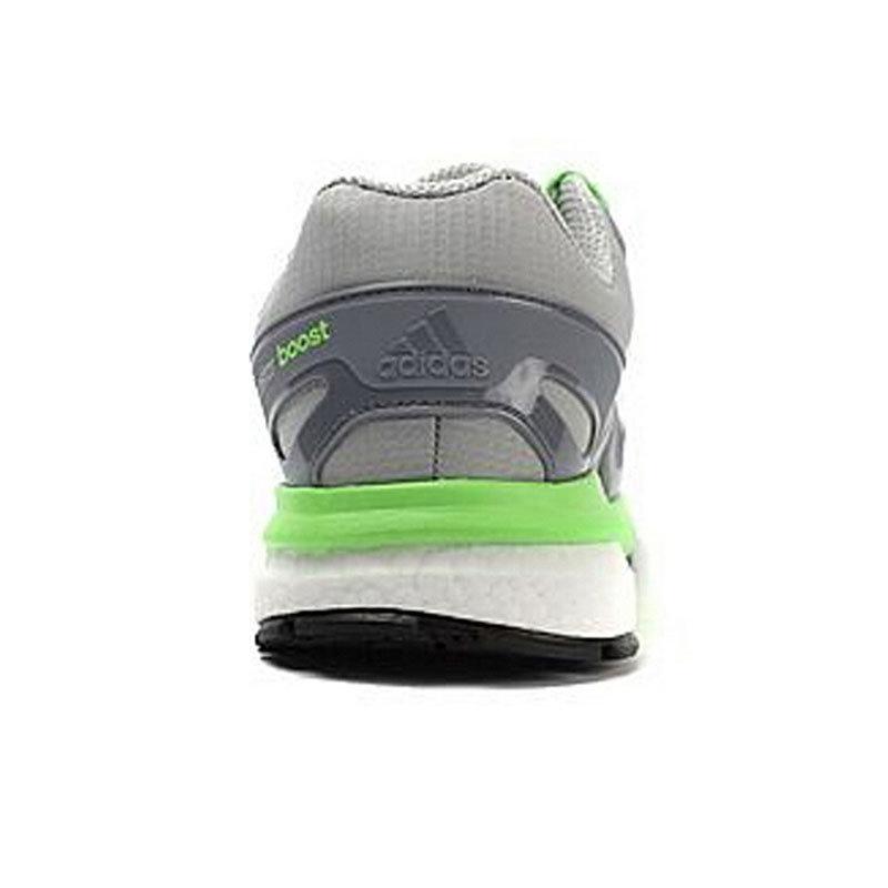 Adidas阿迪达斯2014新款boost男子运动跑步鞋M18909(M21220 39)第4张商品大图