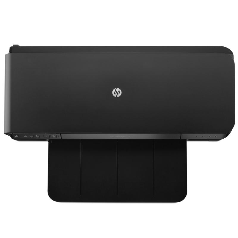 惠普照片打印机价格_惠普(HP)Officejet 7110惠商系列宽幅打印机【国美自营 品质保障】